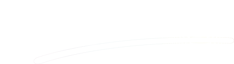 Logo compuartes